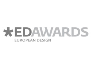 European Design Awards