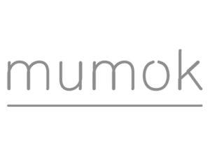 CAP_Kundenliste_0009_MUMOK